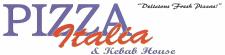 Pizza Italia & Kebab House