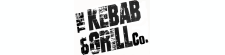 The Kebab and Grill Co.