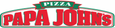 Papa Johns - Better Ingredients, Better Pizza.