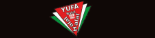 Yufa Chicken Pizza And Kebab
