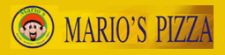Marios Pizza E14