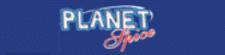 Planet Spice M32