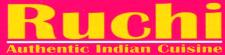 Ruchi Authentic Indian Cuisine