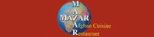 Mazar Ahfganistan (Spice Pizza)