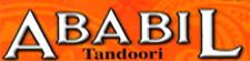Ababil Tandoori