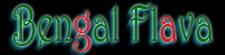 Bengal Flava