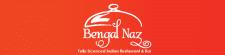 Bengal Naz