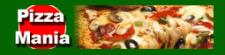 Pizza Mania SE1