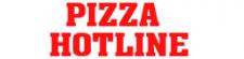Pizza Hotline SW11