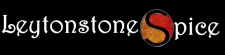 Leytonstone Spice