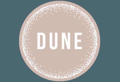 Dune-avatar