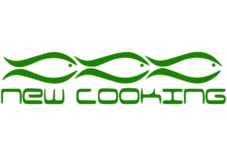 logo New Cooking