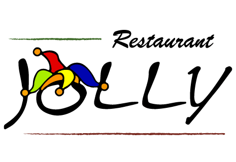 logo Jolly Restaurant