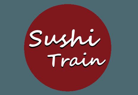 Sushi Train-avatar