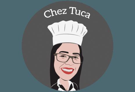 Chez Tuca-avatar