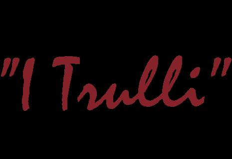 I Trulli-avatar
