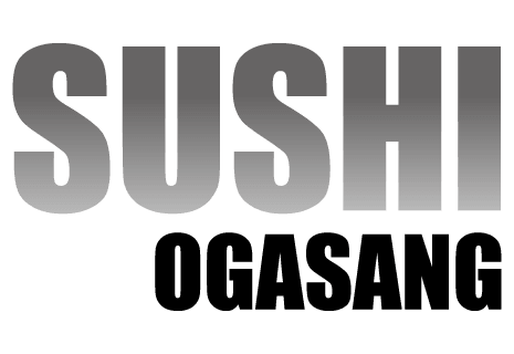 Sushi Ogasang-avatar