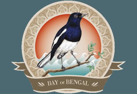 Bay Of Bengal-avatar