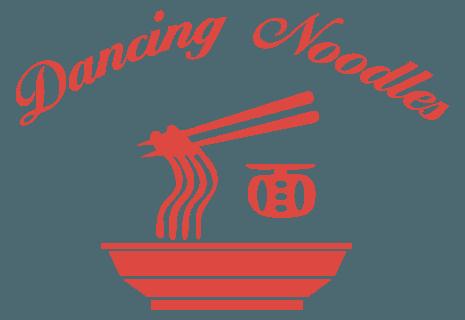 Dancing Noodles-avatar