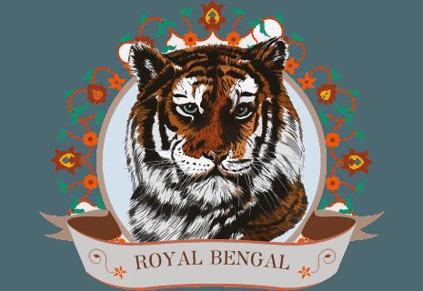 Royal Bengal-avatar