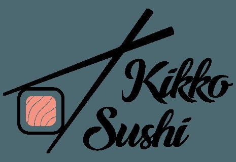 Kikko Sushi-avatar