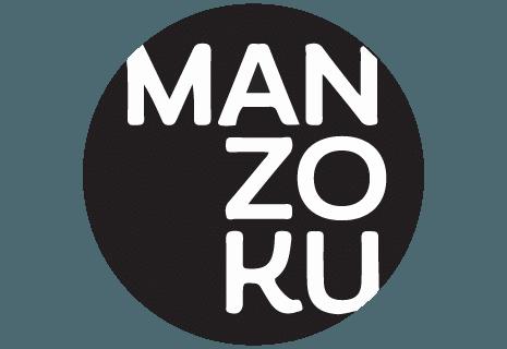 Manzoku-avatar