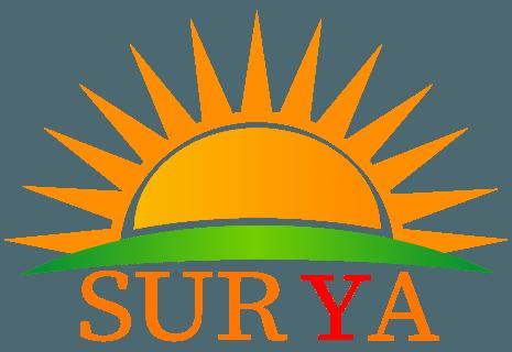 Surya-avatar