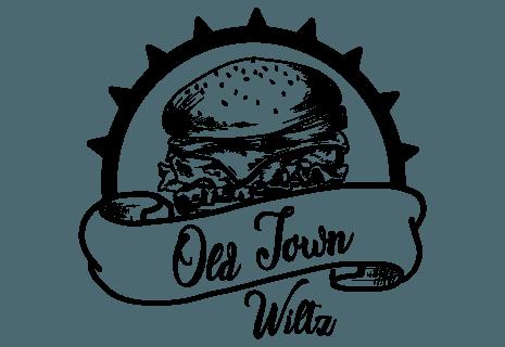 OldTown Burger-avatar