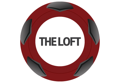 THE LOFT FOOD-avatar