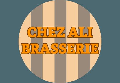 Chez Ali Brasserie-avatar