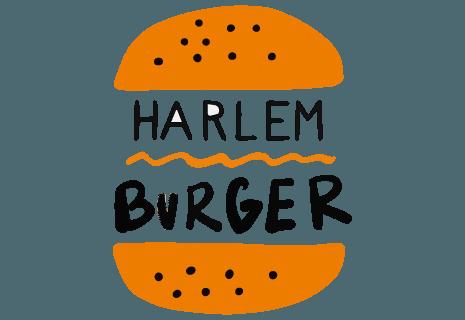Harlem Burger-avatar
