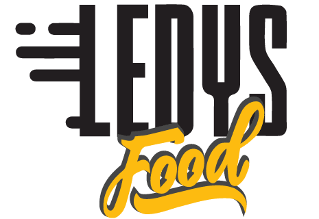 Ledy's Food-avatar