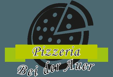 Pizzeria Bei Der Auer-avatar
