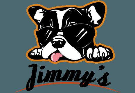 Jimmy's Rock Café-avatar
