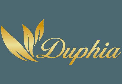 Duphia-avatar