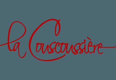 La Couscoussière-avatar