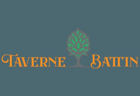 Taverne Battin-avatar
