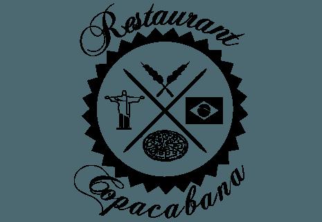 Restaurant Copacabana-avatar