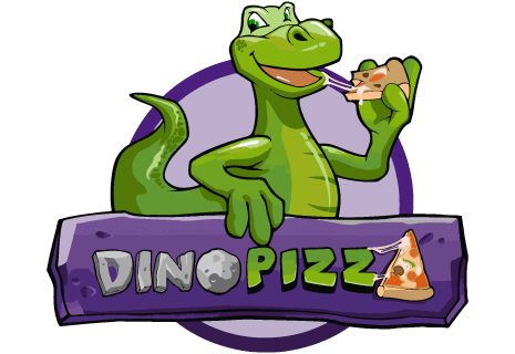Dino Pizza-avatar