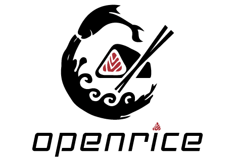 logo Open Rice