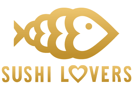 logo Sushi Lovers