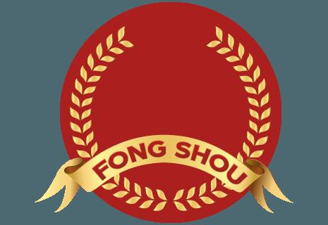 Chinees Indisch Restaurant Fong Shou