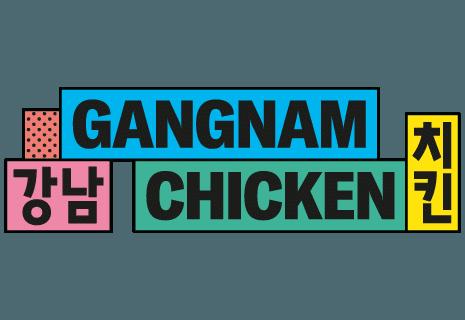 Gangnam Chicken Oost