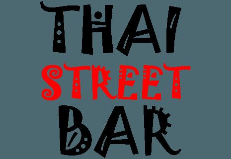 Thai Street Bar