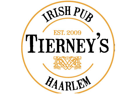 Tierney's Irish Pub