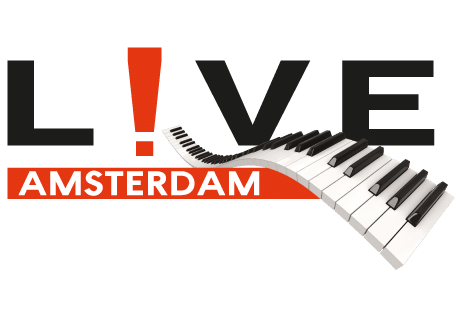 Live Amsterdam