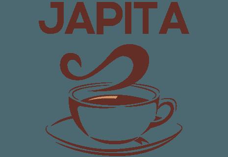 Japita Coffee & More