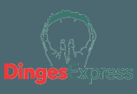 Dinges Express