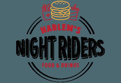 Harlem's Night Riders