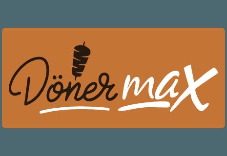 Döner & Snack Max
